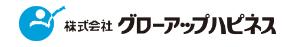 大阪・就労移行支援・グローアップハピネス